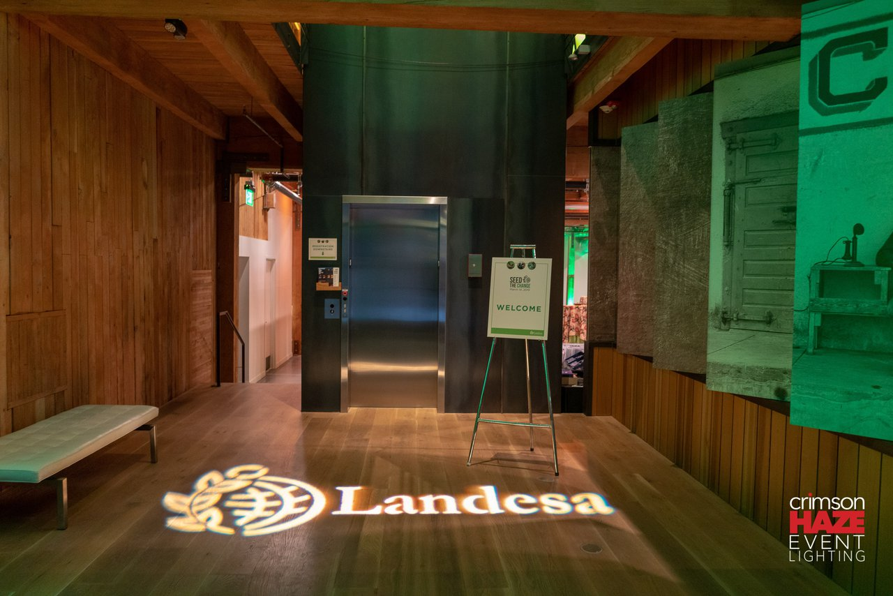Landesa Gala Fundraiser photo landesa-gala-block-41-march-2019_47389718271_o.jpg