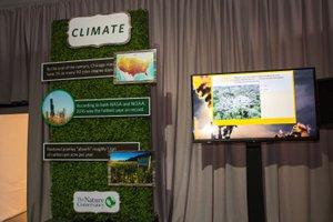 The Nature Conservancy Gala photo SWP_1W4E0065.jpg