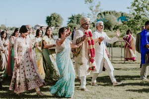 Wedding at Parrish Art Museum photo NimiandRushabh3.jpg