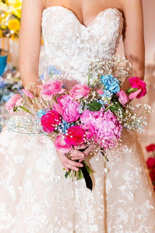 The Knot: Admire and Be Inspired photo The_Knot_Holiday_party_2018_Petronella_Photography_113.jpg
