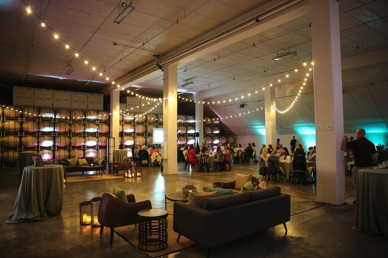 ILEA NSC at Artesa Winery photo Artesa-ILEA-Misti-Layne_107.jpg