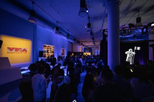 Museum of Missy Elliott  photo 2.jpg