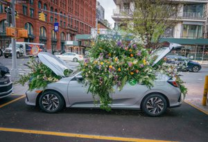 Zipcar Earth Day Flower Flash photo DSC01080 (1).jpg