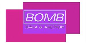 BOMB Magazine Virtual Gala photo 1059991.jpg