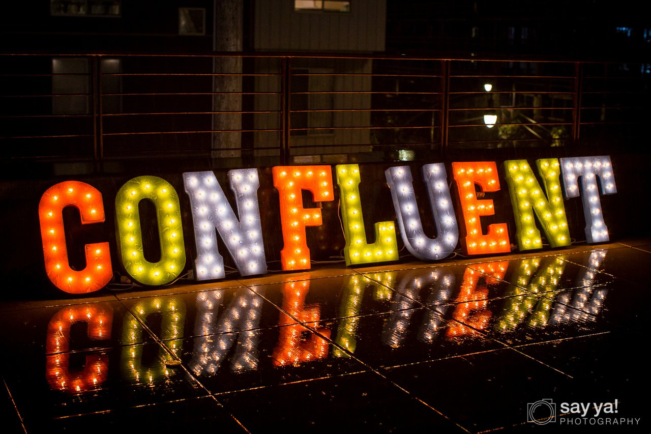Confluent Party photo 20190130 - Say Ya! Photography - 0077.jpg