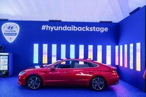 Hyundai Backstage at Music Midtown photo OHelloMedia-Hyundai-MusicMidtown-1396.jpg