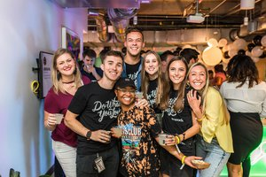 WEWORK VICTORY PLAZA GRAND OPENING photo download-22.jpg