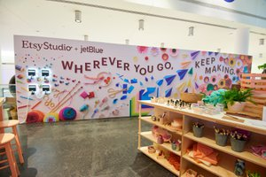 Etsy X JetBlue Pop Up Craft Station photo Copy of Copy of 2017_05_18_ETSY_JETBLUE_EVENT_0680.jpg