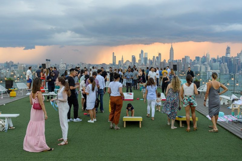 Slack Summer Party photo FilipWolak_SlackSummerVibes_0753_5980-960x640.jpg