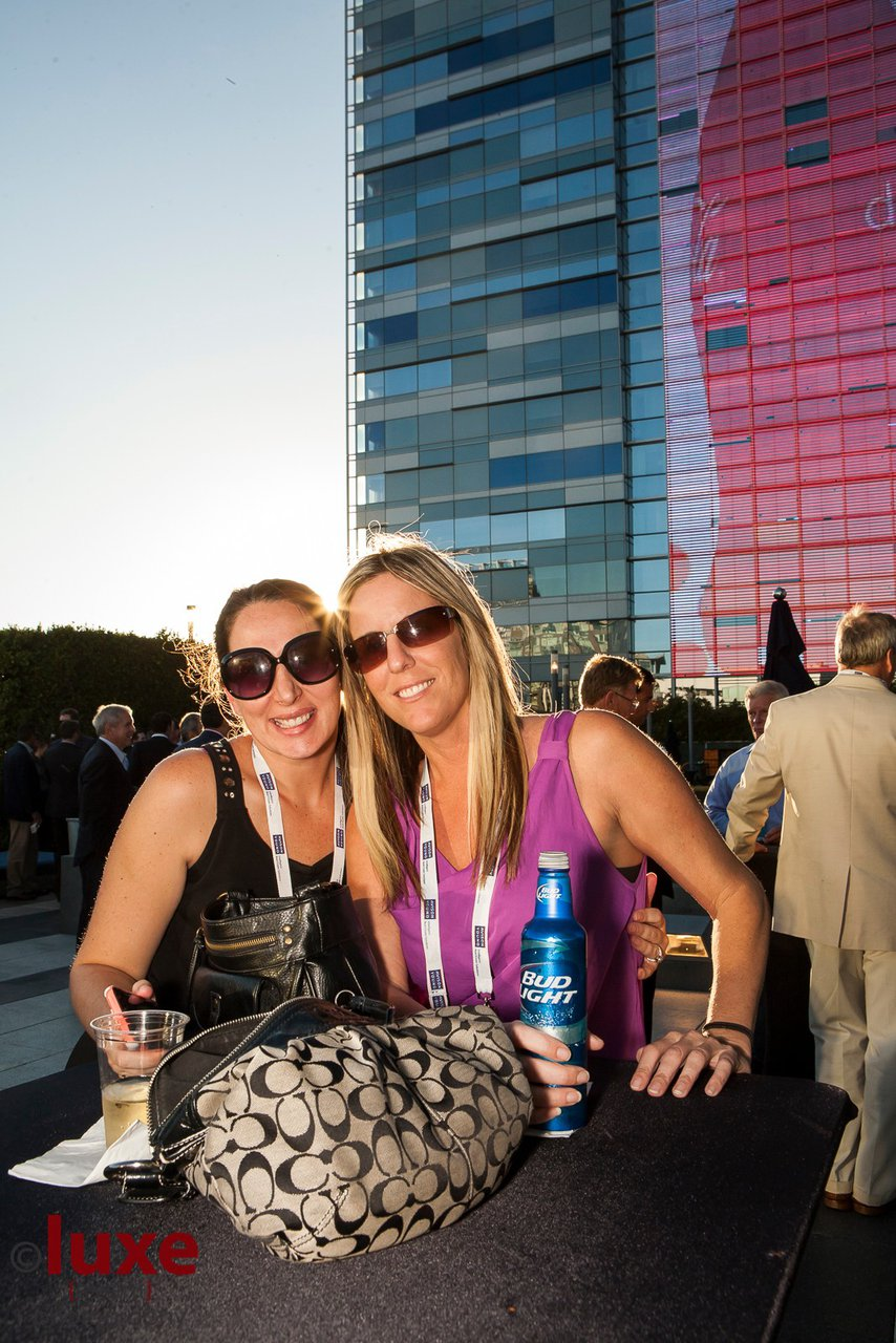 Avison Young Corporate Conference photo 18_AY2015-0142.jpg