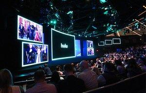 Hulu Upfront 2019 photo Hulu-Upfront-2019_ATOMIC-_0194.jpg