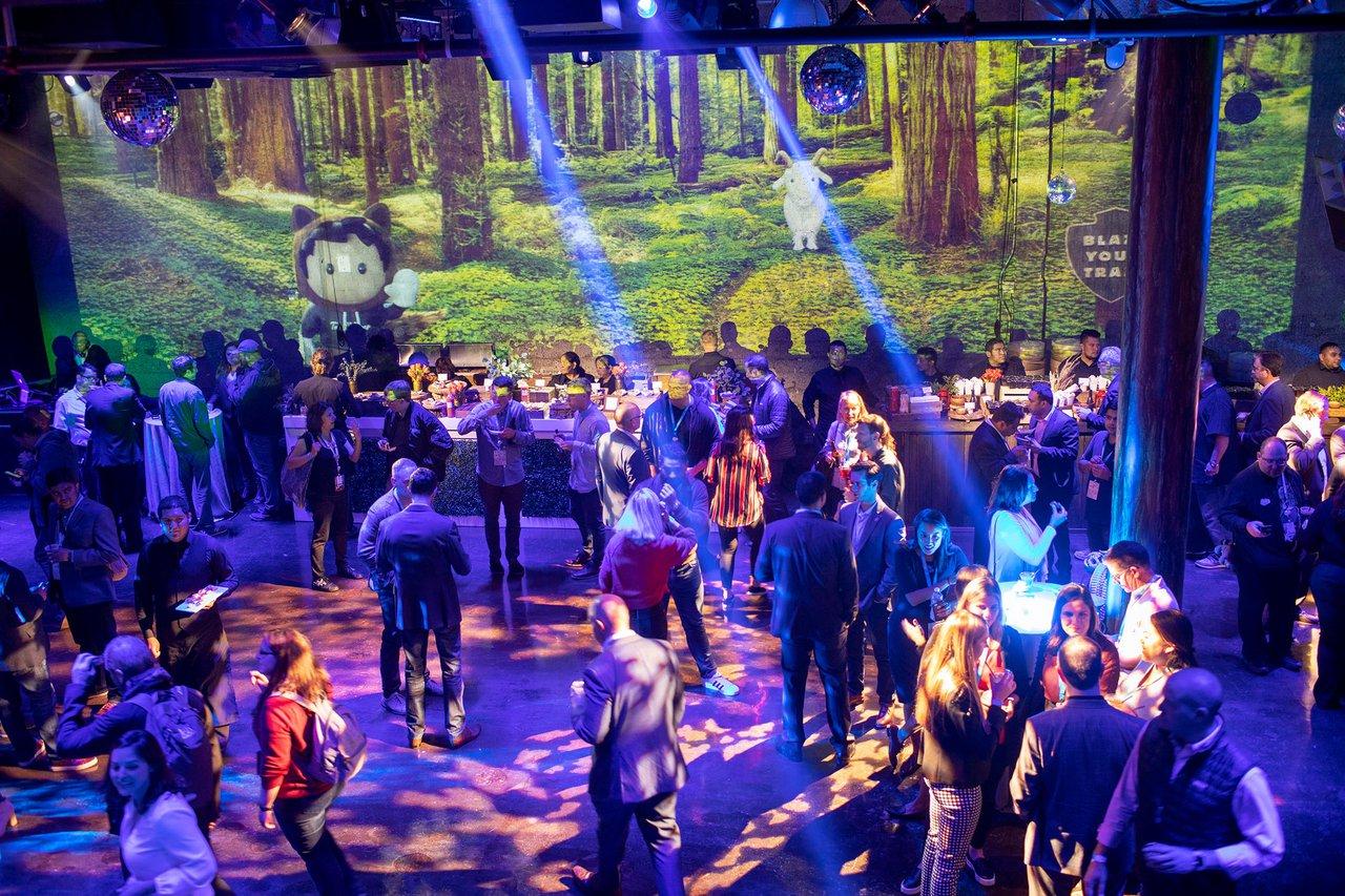 Dreamforce Concert 2018 photo 250918_GlowEvents_1892.jpg