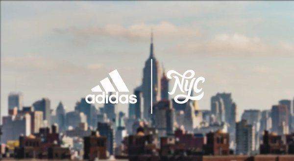 adidas Yoga Day cover photo