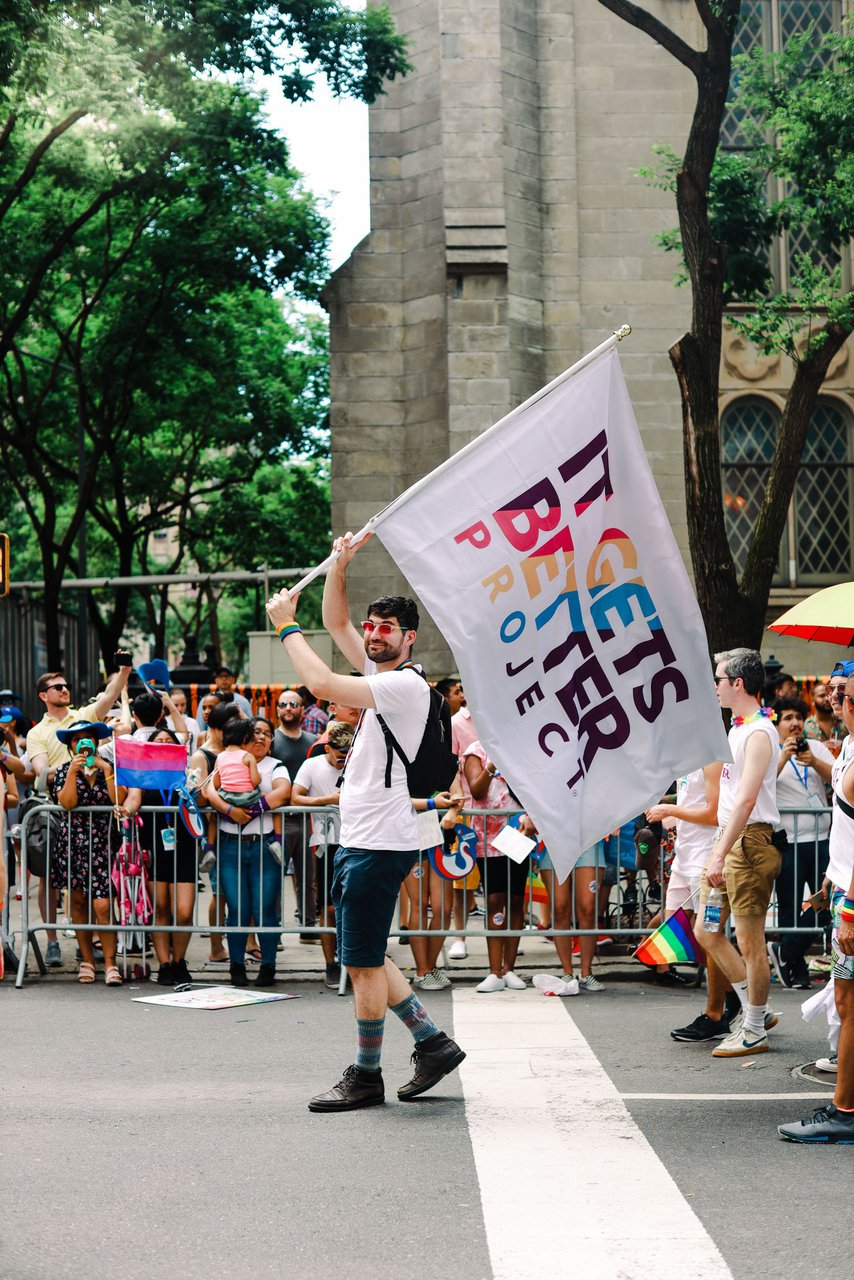 Pride 2019 photo 20190630_Events_ItGetsBetter_ParadePREVIEW-20.jpg