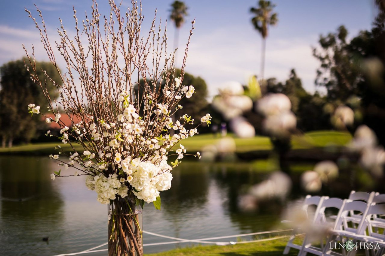 Los Coyotes Country Club photo 08-los-coyotes-country-club-orange-county-wedding-photography-1600x1066.jpg
