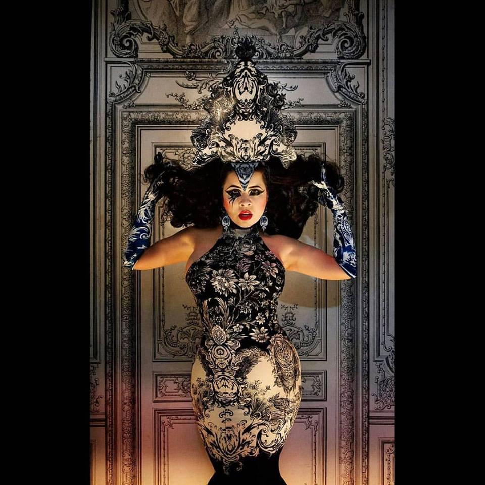 Tribeca Art and Culture Night  photo 1555781896782_15179179_1668874320070843_4653301756505089464_n.jpg