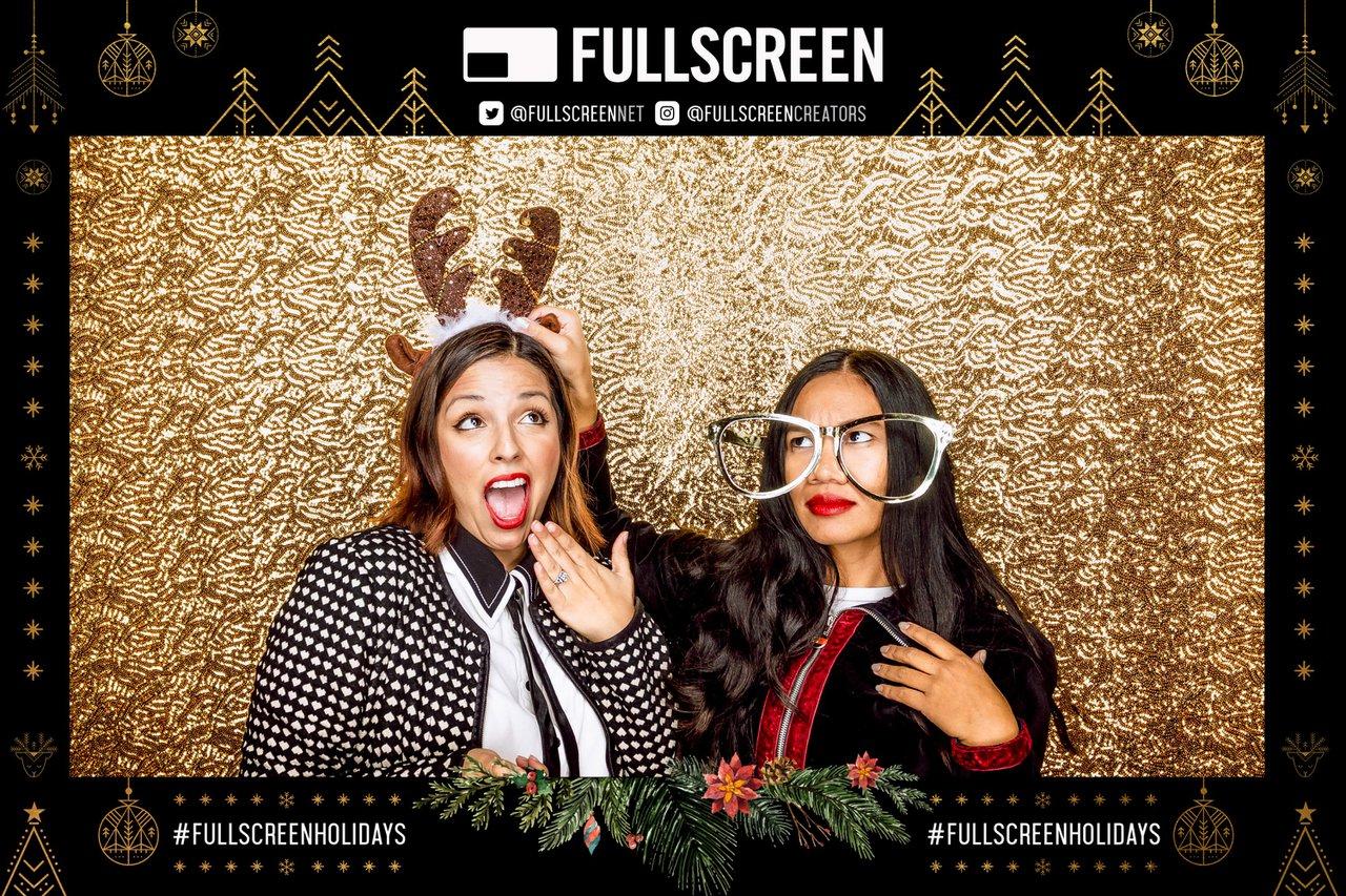 FullScreen Holiday Party photo SY181218_Fullscreen_0033.jpg