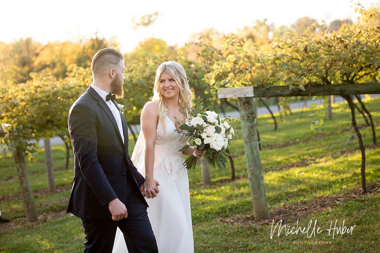 Katie & Jon's Wedding photo IMG_7957.jpg