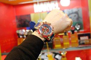 New watch line launch photo TinaB-171029-5462.jpg