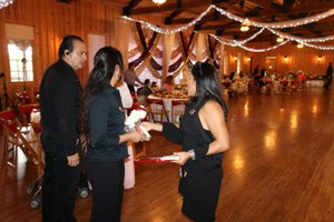 Wedding photo IMG_7467.jpg