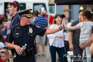 National Night Out 2019 photo 110-NNO2019.jpg