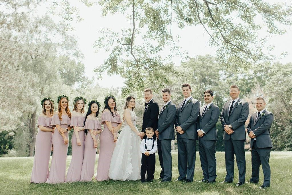 Marisa & Josh's Wedding photo 71341324_2425789384403740_5342118608103276544_o.jpg