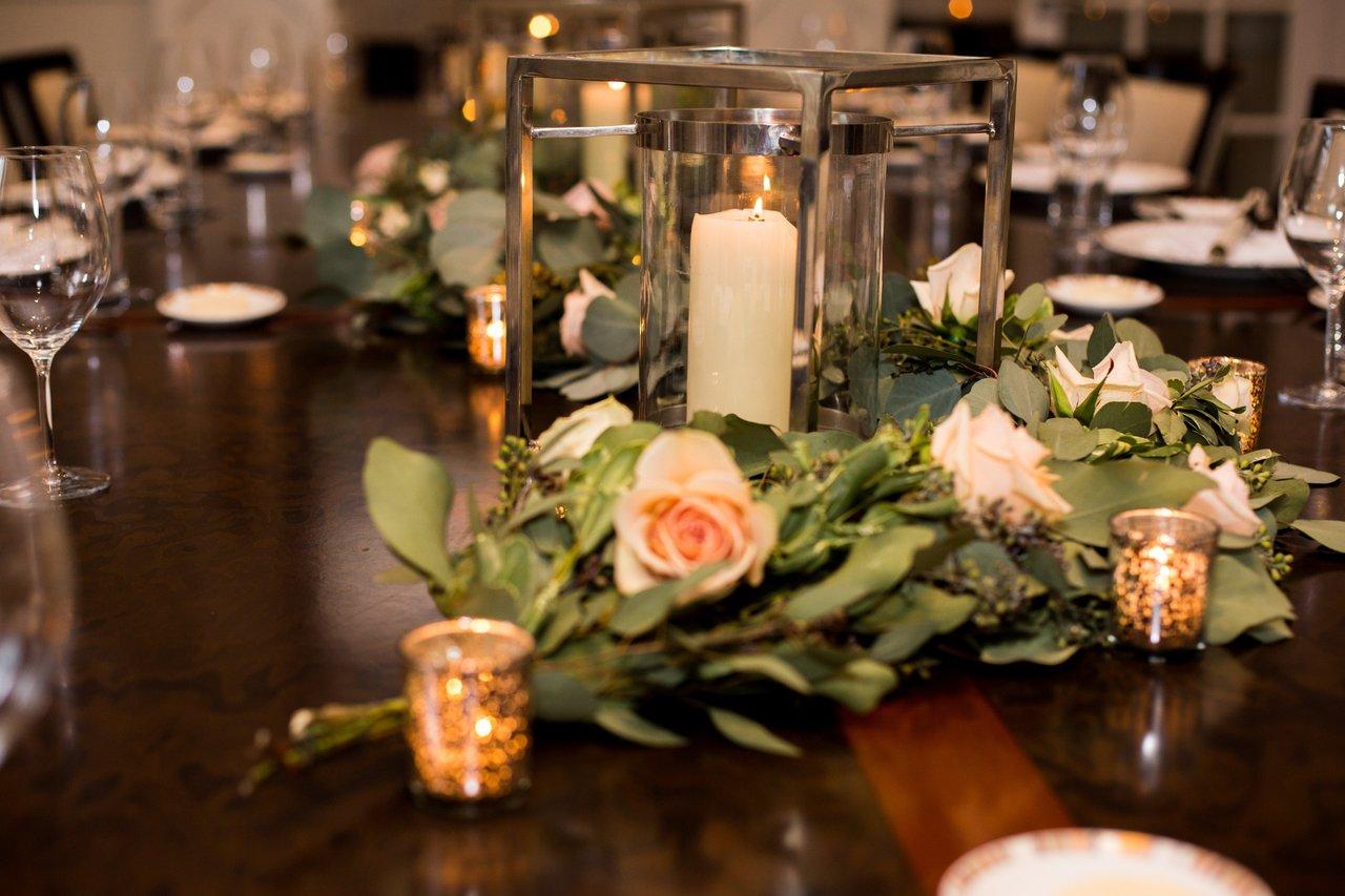 Engagement Dinner photo Enagementdinner-3.jpg