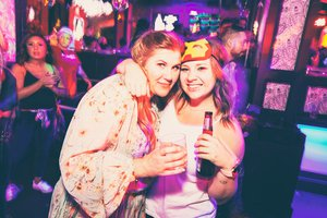 Jones Nightclub photo JonesNightClub_08242019_139.jpg