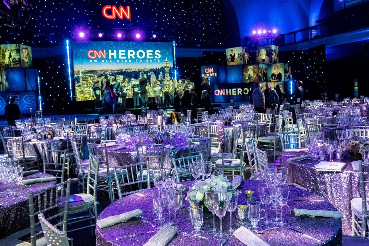 CNN Heroes Awards photo DSCF5128.jpg