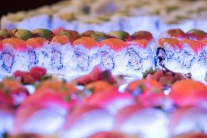 LIDA HAMSA MAKING photo Bradley Cook - Lida Hamsa Making (8).jpg