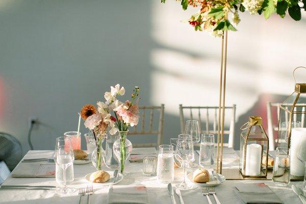 Sound River Studios Wedding cover photo
