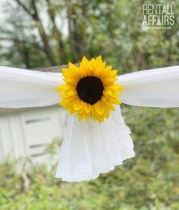 RentAll Affaris photo sunflower.jpg