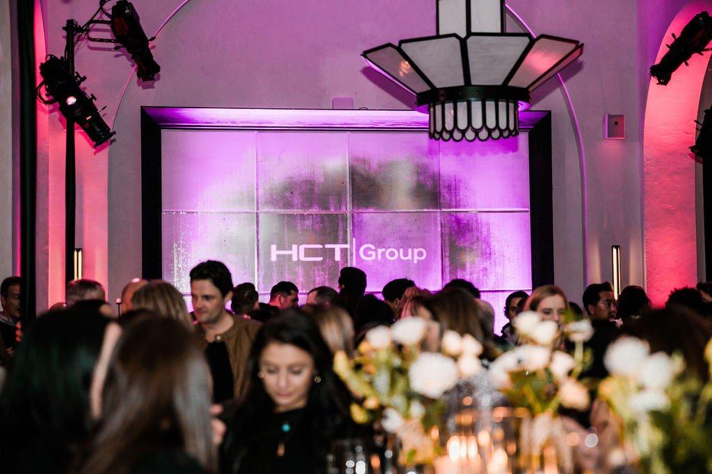 HCT's Makeup In LA 2020 photo 20MUILA-138.jpg