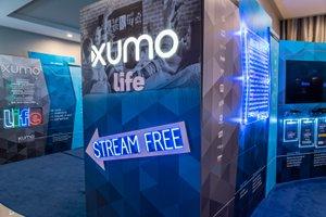 XUMO TV @ CES photo CES_2020_Booth_photos_for_Nest_experiential_Xumo-19.jpg