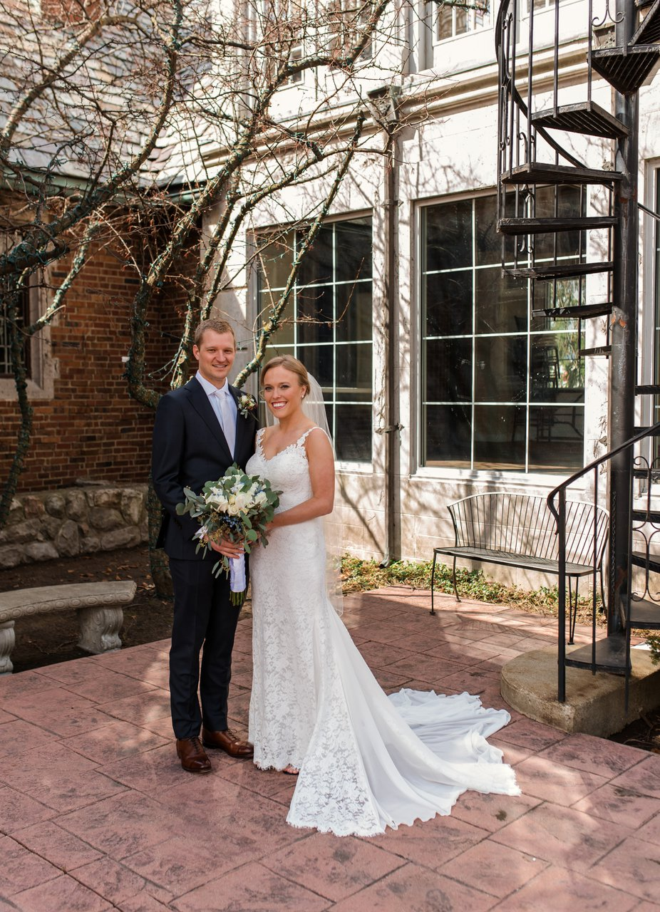 Mollie & Garrett Wedding photo Getting Ready Wedding Photos Pine Knob Mansion-30.jpg