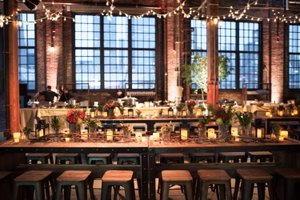 Rustic Chic Cocktail Reception photo Dragonfly 13.jpg