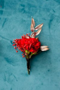 The Knot: Admire and Be Inspired photo The_Knot_Holiday_party_2018_Petronella_Photography_23.jpg