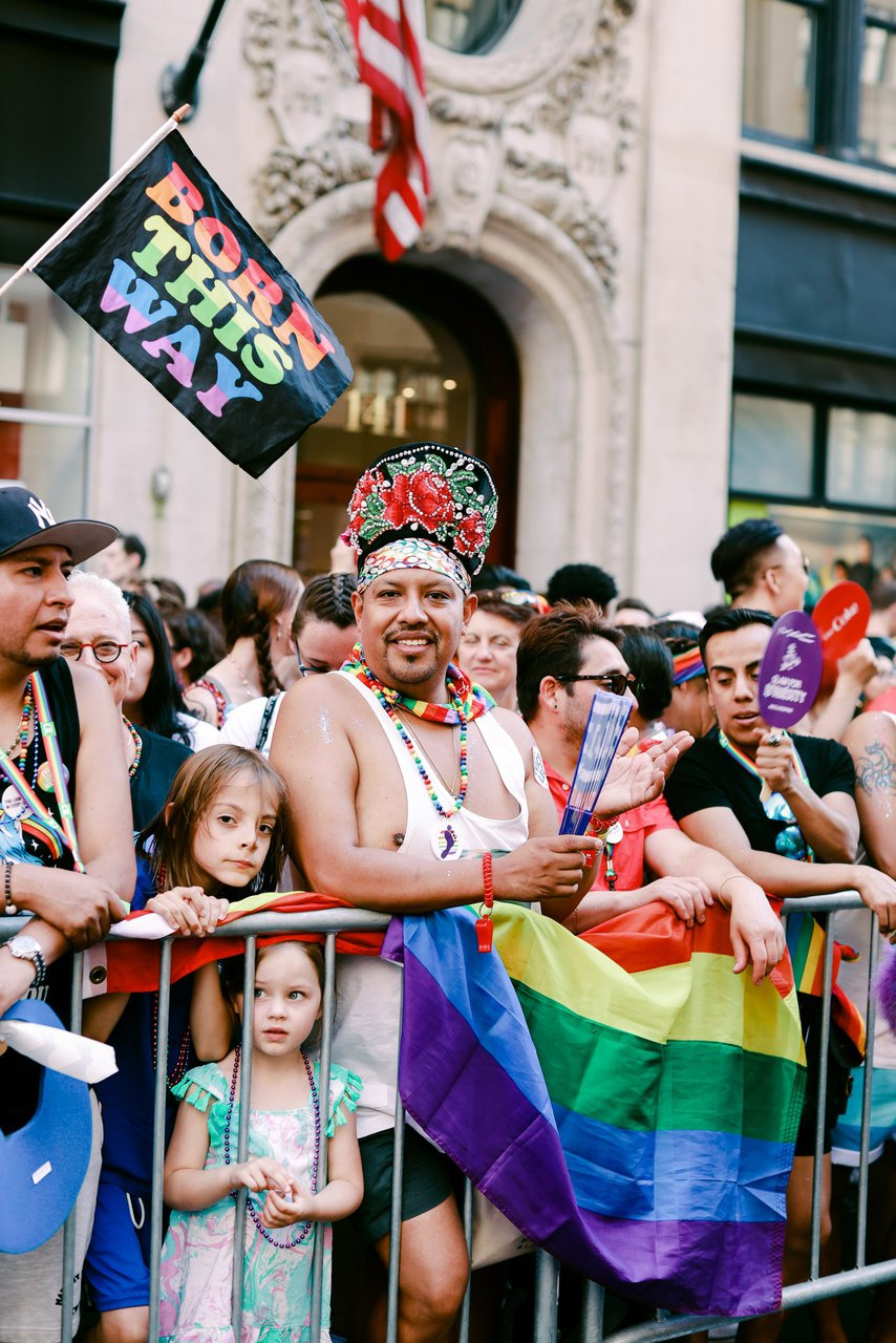 Pride 2019 photo 20190630_Events_ItGetsBetter_ParadePREVIEW-48.jpg