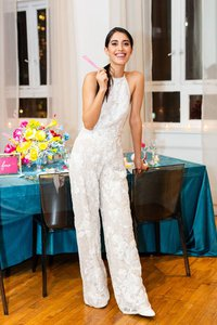 The Knot: Admire and Be Inspired photo The_Knot_Holiday_party_2018_Petronella_Photography_225.jpg