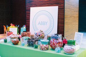 Abby's Bat Mitzvah photo Kathi-Littwin-Photography-Espace-4028.jpg