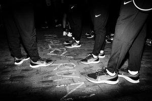 Rivalry Run 2019 photo Nike-RivalryRun-093.jpg