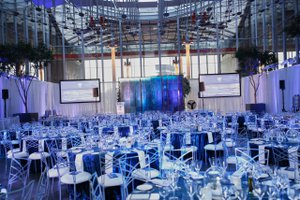 Oceans Solutions Gala 2018 photo Copy of OceanSolutionsGala_074.jpg