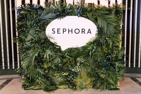 Sephora Grand Opening  cover photo