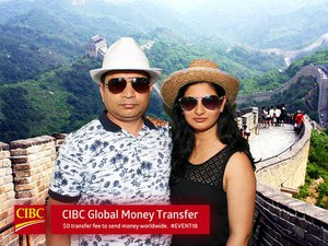 CIBC Global Money Transfer Promo photo photobooth-greens-screen-cibc-summer-festival-great-wall-china-toronto-gta-rental.jpg