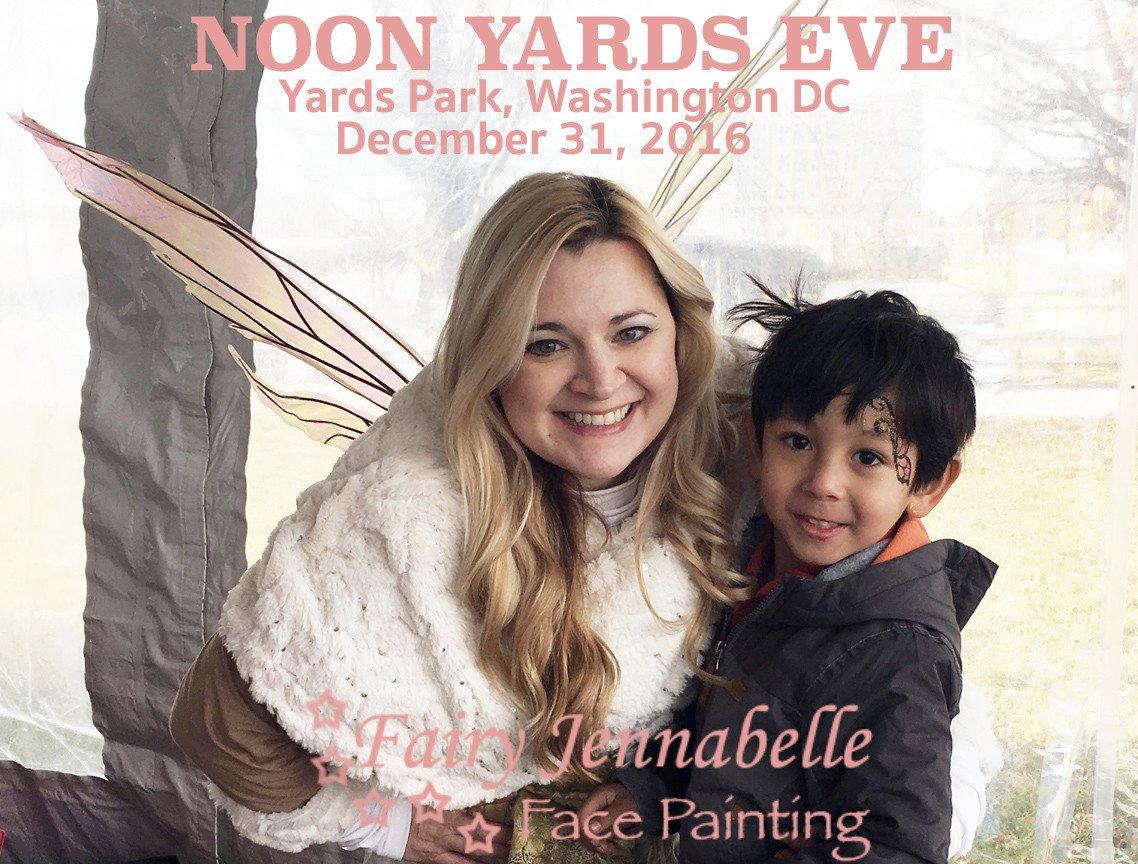 Noon Yards Eve, Yards Park DC photo noon_yards_eve_2016_sm.jpg