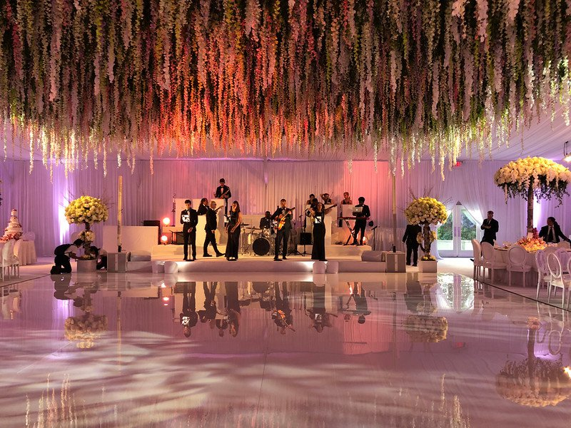 Wedding  photo 1558374922535_IMG_7450-L.jpg