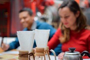 The Virtual Slurp! Coffee Tasting photo Learning on a coffee workshop Flavors of Bogota.jpg