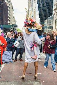 New York Easter Bonnet Parade photo _MED3871_port.jpg