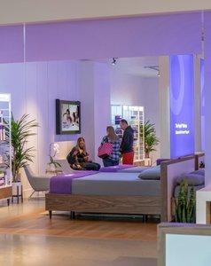 Purple Pop Up photo DSC05596.jpg