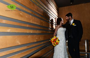 Wedding Features photo SWC_1742.jpg